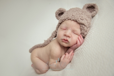 Baby-Isaac-024