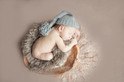 Baby-Isaac-032