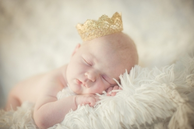 Shutter-Bliss-Newborn-Gallery-8