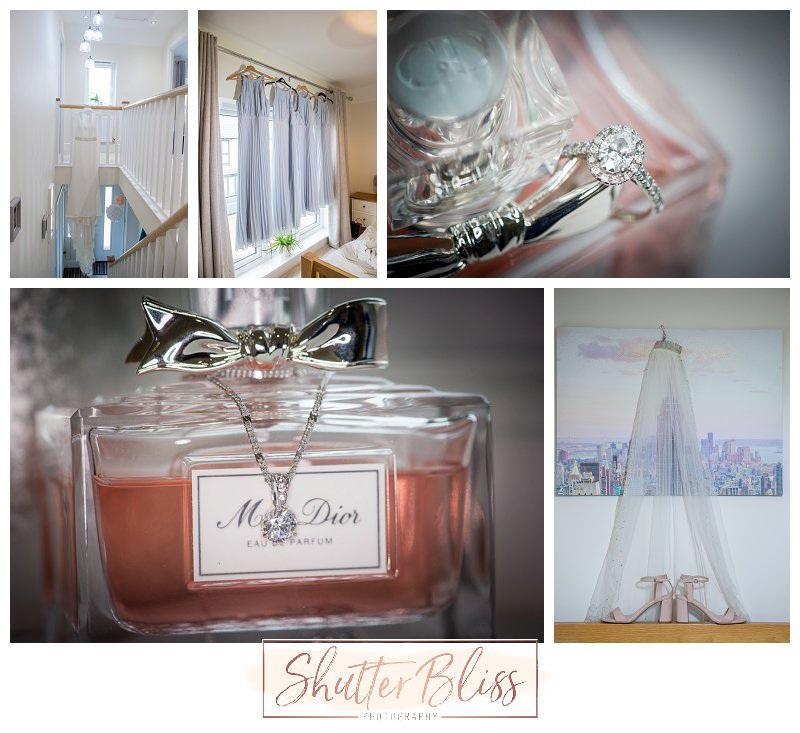 Tortworth-Court-Wedding-Photographer-SME01