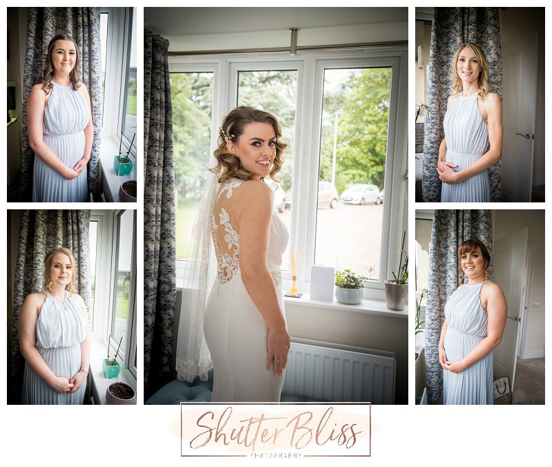 Tortworth-Court-Wedding-Photographer-SME03