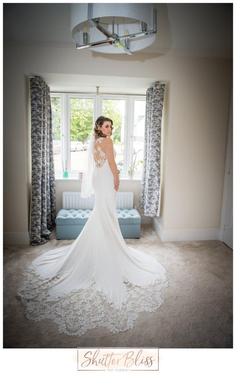 Tortworth-Court-Wedding-Photographer-SME05