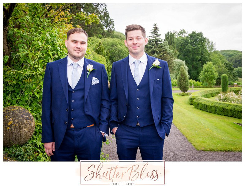 Tortworth-Court-Wedding-Photographer-SME06