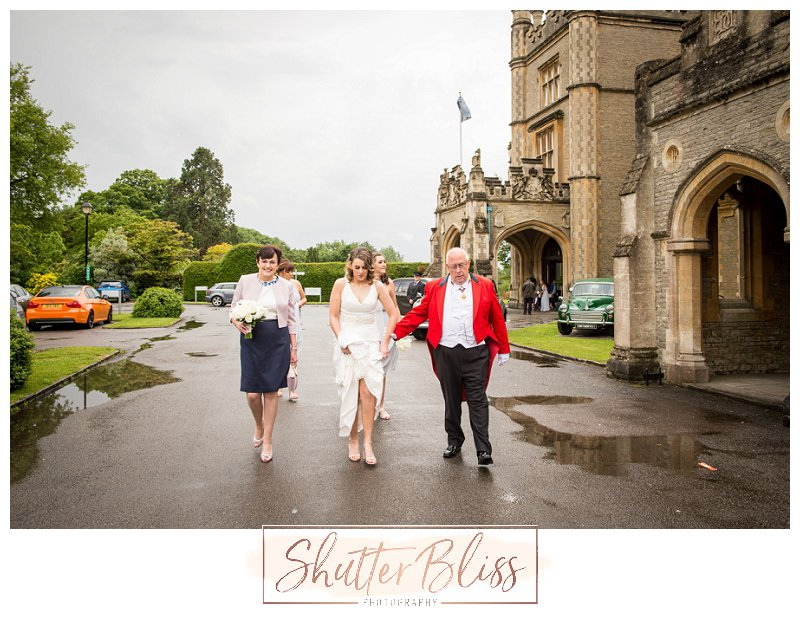 Tortworth-Court-Wedding-Photographer-SME07
