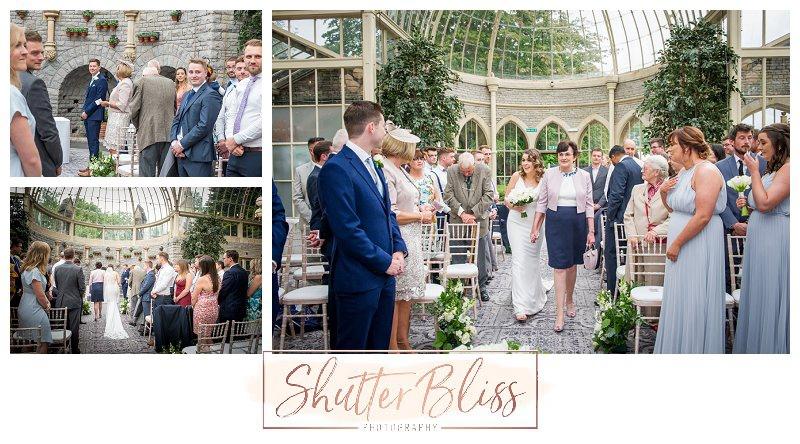 Tortworth-Court-Wedding-Photographer-SME08