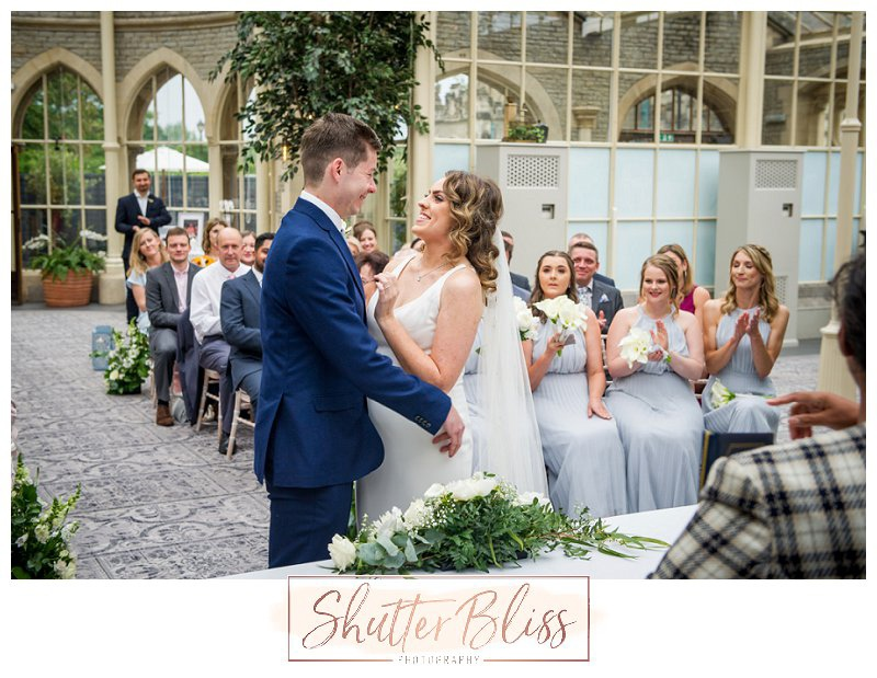 Tortworth-Court-Wedding-Photographer-SME10
