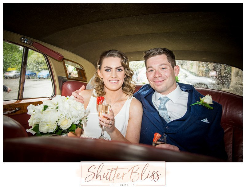 Tortworth-Court-Wedding-Photographer-SME11