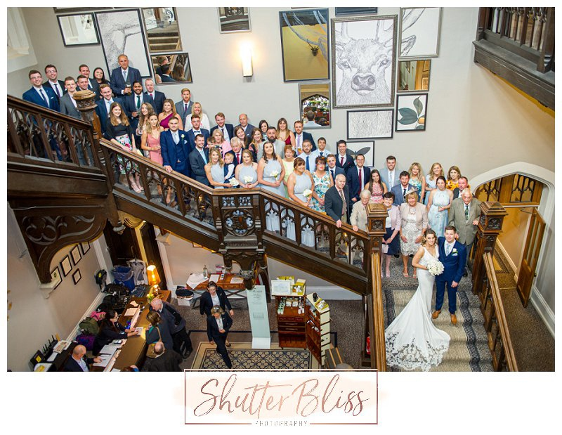 Tortworth-Court-Wedding-Photographer-SME12