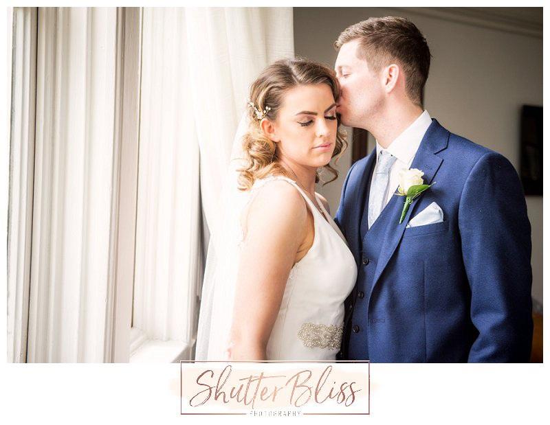 Tortworth-Court-Wedding-Photographer-SME13