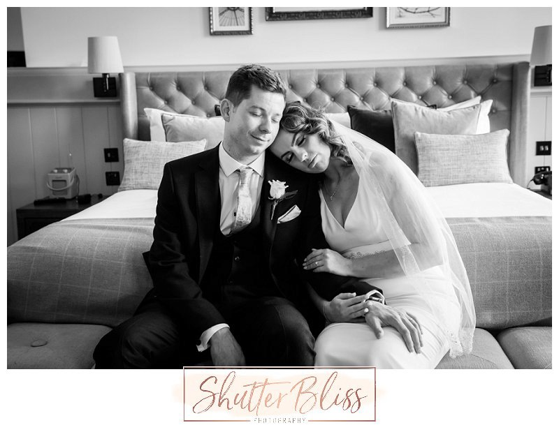 Tortworth-Court-Wedding-Photographer-SME14