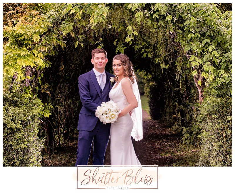 Tortworth-Court-Wedding-Photographer-SME15