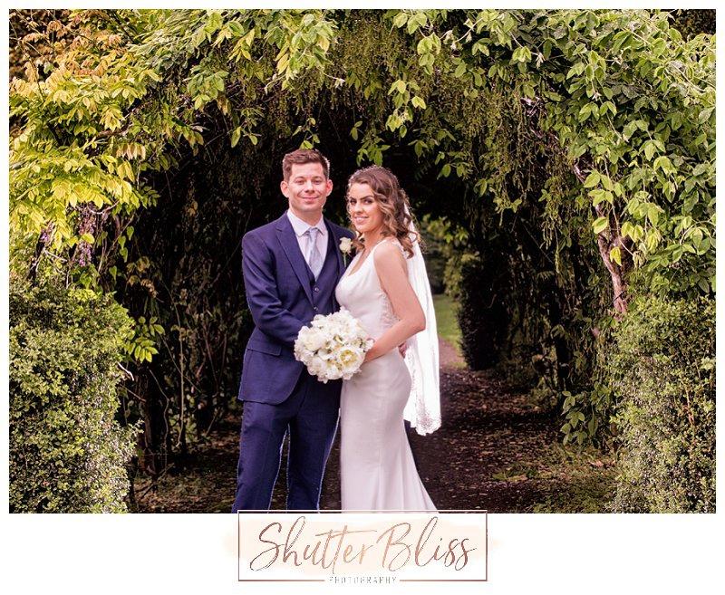 Tortworth-Court-Wedding-Photographer-SME15