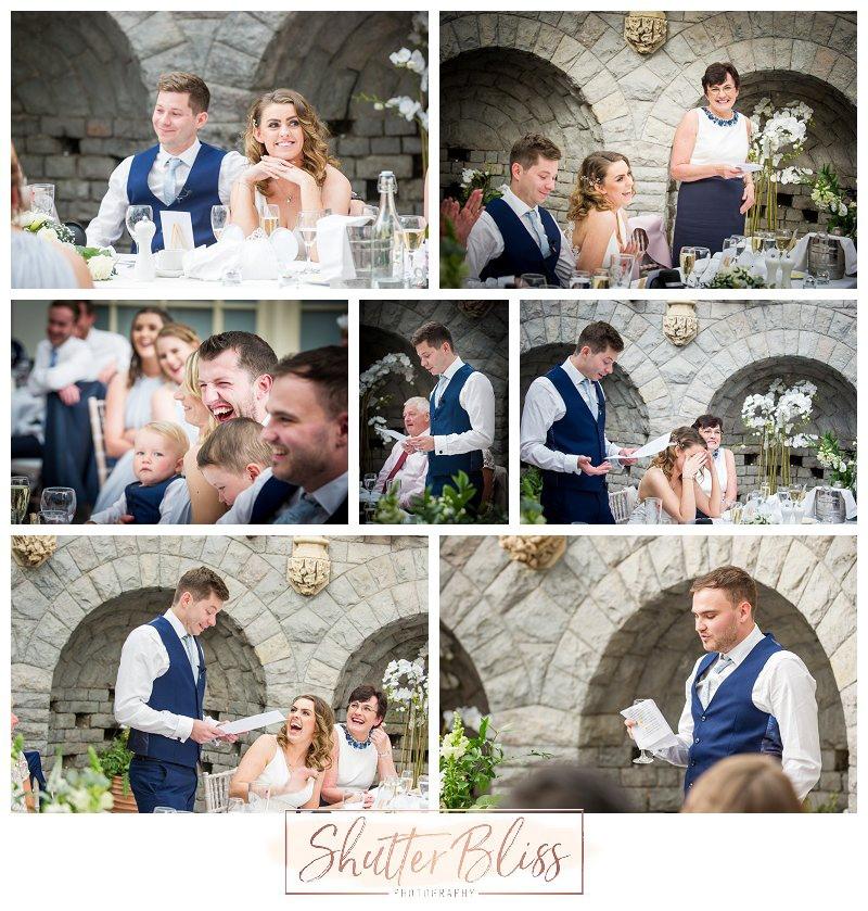Tortworth-Court-Wedding-Photographer-SME16