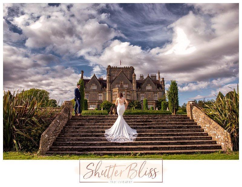 Tortworth-Court-Wedding-Photographer-SME17