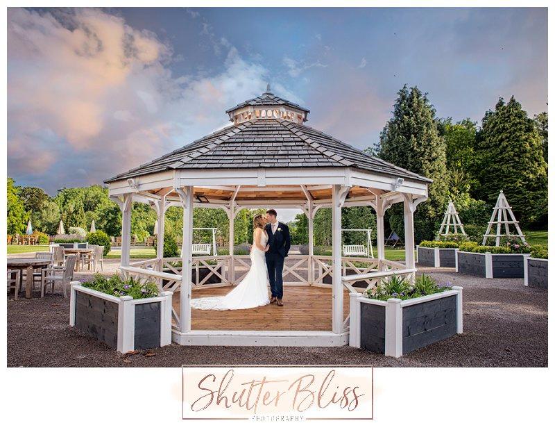 Tortworth-Court-Wedding-Photographer-SME18