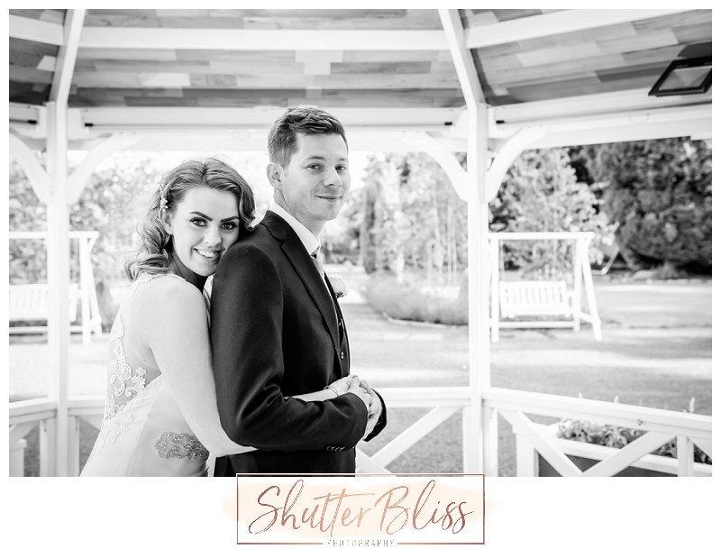 Tortworth-Court-Wedding-Photographer-SME19