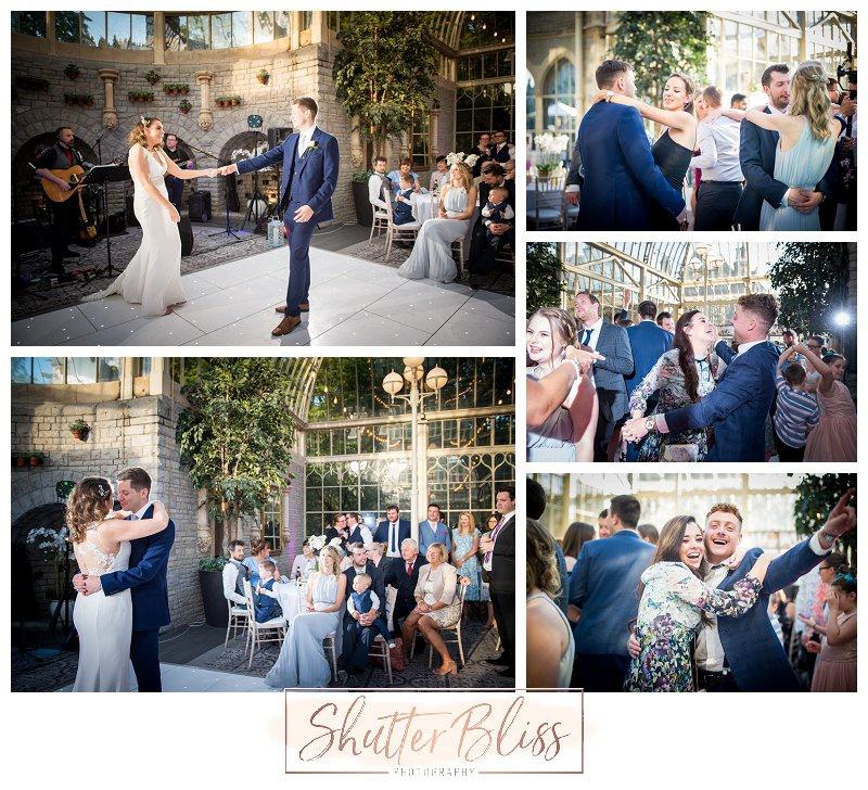 Tortworth-Court-Wedding-Photographer-SME20
