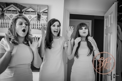Shutter-Bliss-Photography-wedding-images02