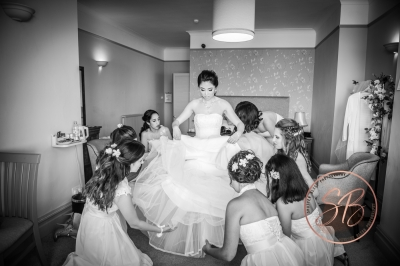 Shutter-Bliss-Photography-wedding-images08
