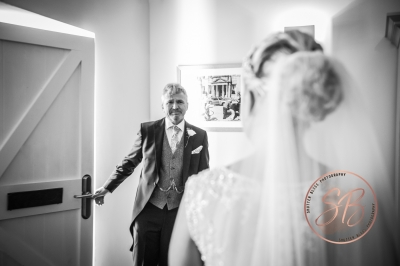 Shutter-Bliss-Photography-wedding-images12