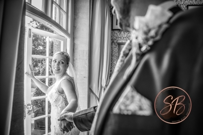 Shutter-Bliss-Photography-wedding-images15