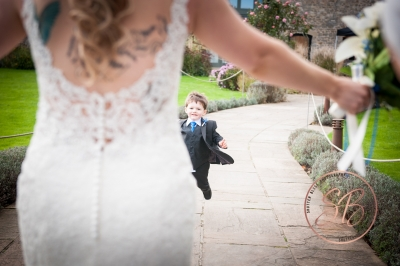 Shutter-Bliss-Photography-wedding-images19