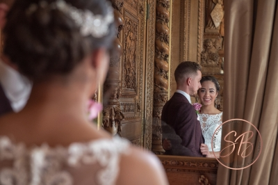 Shutter-Bliss-Photography-wedding-images37