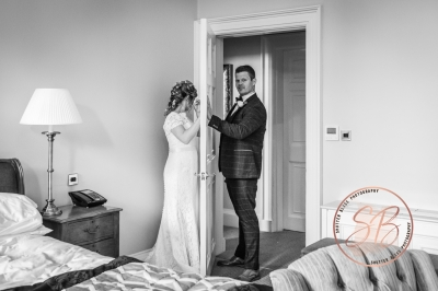 Shutter-Bliss-Photography-wedding-images40
