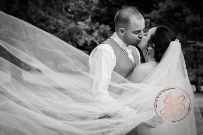 Shutter-Bliss-Photography-wedding-images47