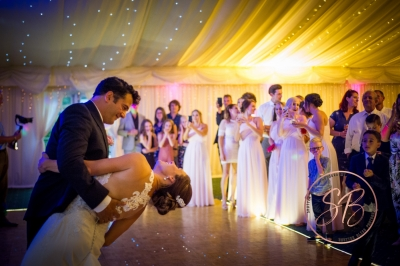 Shutter-Bliss-Photography-wedding-images52