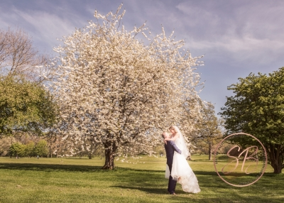 Shutter-Bliss-Photography-wedding-images73