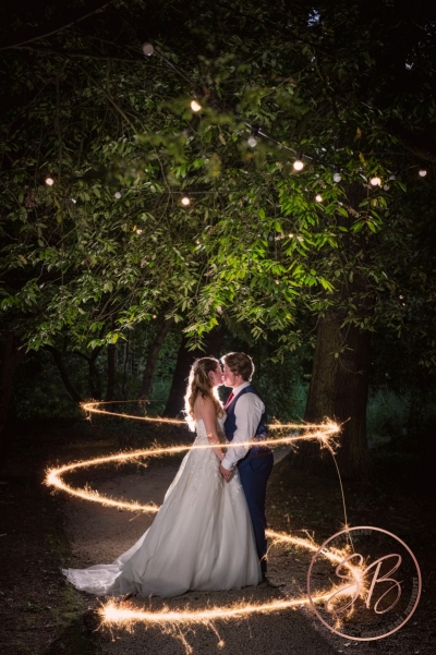 Shutter-Bliss-Wedding-Photography-122