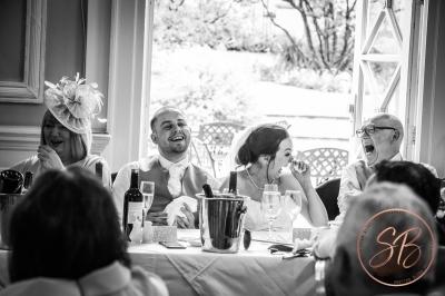 Shutter-Bliss-Wedding-Photography-130