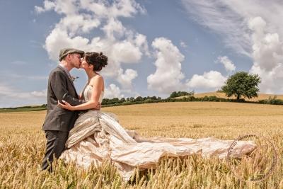 Shutter-Bliss-Wedding-Photography-135
