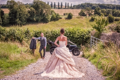 Shutter-Bliss-Wedding-Photography-136