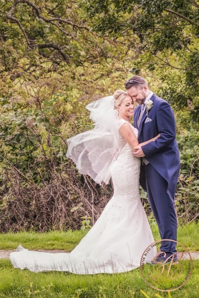 Shutter-Bliss-Wedding-Photography-159