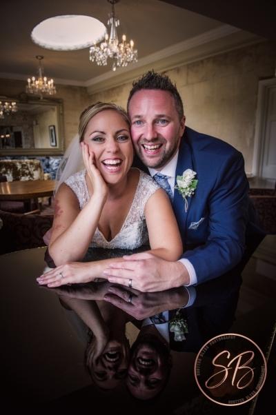 Shutter-Bliss-Wedding-Photography-160
