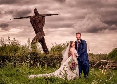 Shutter-Bliss-Wedding-Photography-170