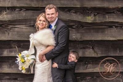 Shutter-Bliss-Wedding-Photography-26