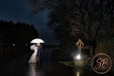 Shutter-Bliss-Wedding-Photography-27