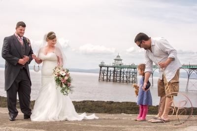 Shutter-Bliss-Wedding-Photography-32