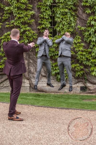 Shutter-Bliss-Wedding-Photography-36