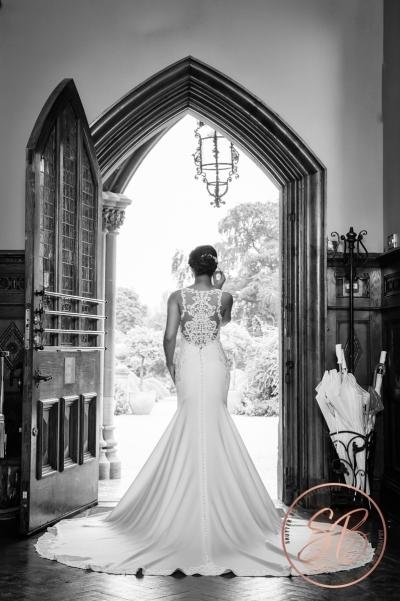 Shutter-Bliss-Wedding-Photography-39