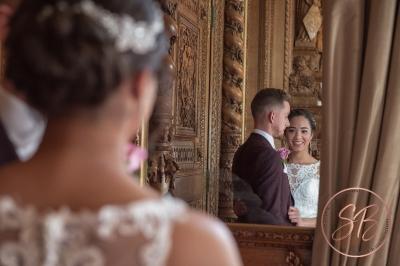 Shutter-Bliss-Wedding-Photography-40