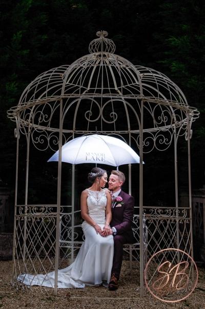 Shutter-Bliss-Wedding-Photography-41