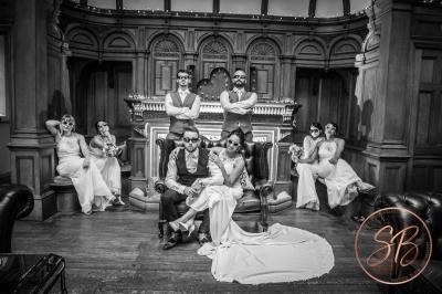 Shutter-Bliss-Wedding-Photography-42