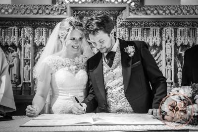Shutter-Bliss-Wedding-Photography-46