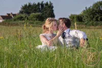 Shutter-Bliss-Wedding-Photography-47