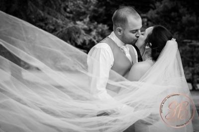 Shutter-Bliss-Wedding-Photography-49