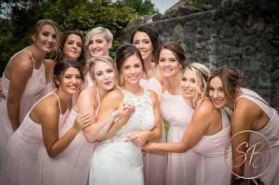 Shutter-Bliss-Wedding-Photography-52